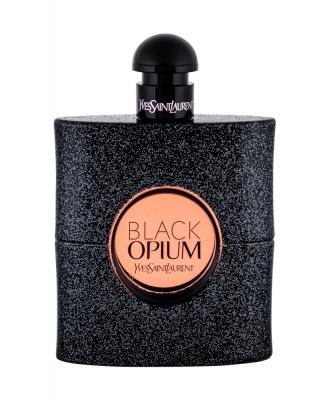 Black Opium - Yves Saint Laurent - Apa de parfum EDP