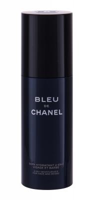 Bleu de Chanel - Dezinfectant