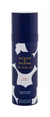 Blu Mediterraneo Fico di Amalfi - Acqua di Parma - Crema de corp
