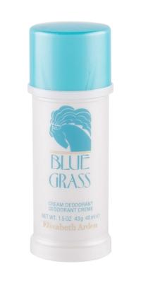Blue Grass - Elizabeth Arden - Deodorant