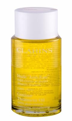 Body Expert Contouring Care Body Treatment Contouring Oil - Clarins - Tratamente corporale