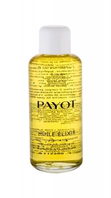 Body Elixir Enhancing Nourishing Oil - PAYOT - Ulei de corp