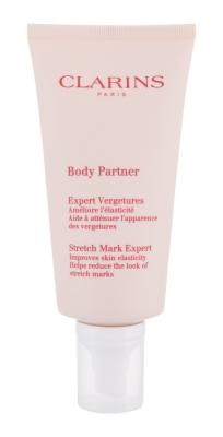 Body Partner Stretch Mark Expert - Clarins - Anticelulita