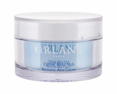 Body Refining Arm Cream - Orlane - Crema de maini