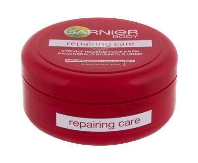 Body Repairing Care - Garnier - Crema de corp