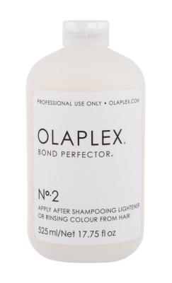 Bond Perfector No. 2 - Olaplex - Masca de par