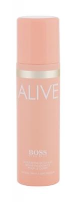 BOSS Alive - HUGO BOSS - Spray de corp