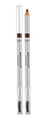Brow Artist Designer - L´Oreal Paris - Creion de sprancene