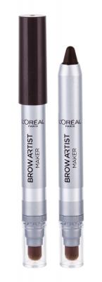 Brow Artist Maker - L´Oreal Paris - Creion de sprancene