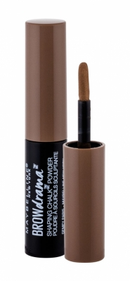 Brow Drama Shaping Chalk - Maybelline - Creion de sprancene
