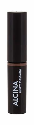 Brow Mascara - ALCINA - Creion de sprancene
