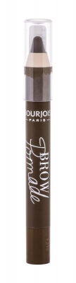 Brow Pomade - BOURJOIS Paris - Creion de sprancene