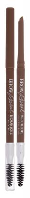 Brow Reveal - BOURJOIS Paris - Creion de sprancene