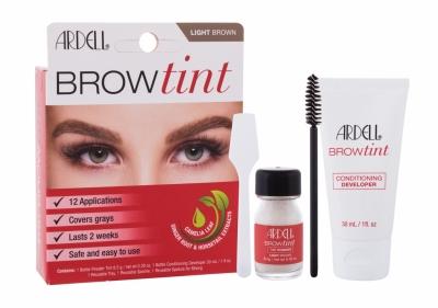 Brow Tint - Ardell - Creion de sprancene