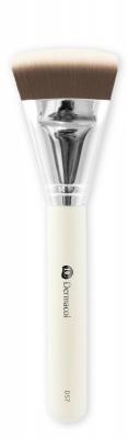 Brushes D57 - Dermacol - Perie pentru par