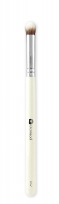 Brushes D62 - Dermacol - Accesorii machiaj