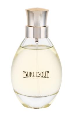 Burlesque - Parfum Collection - Apa de toaleta