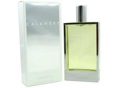 Calandre - Paco Rabanne - Apa de toaleta