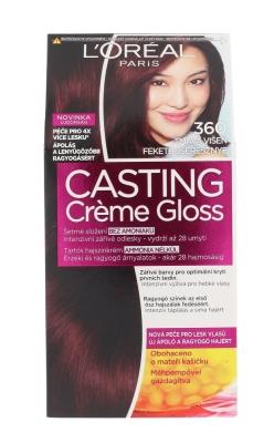 Casting Creme Gloss - L´Oreal Paris - Gloss
