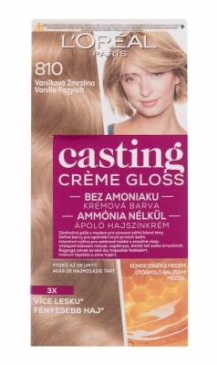 Casting Creme Gloss - L´Oreal Paris - Vopsea de par