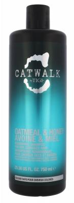 Catwalk Oatmeal & Honey - Tigi - Sampon