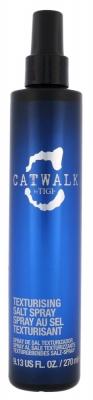 Catwalk Salt Spray - Tigi - Fixare par