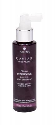 Caviar Anti-Aging Clinical Densifying - Alterna - Tratament pentru par