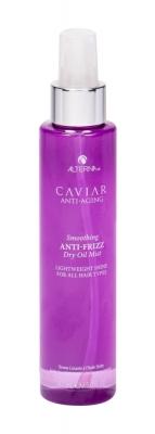 Caviar Anti-Aging Smoothing Anti-Frizz - Alterna - Ingrijire par