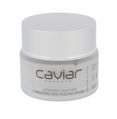 Caviar - Diet Esthetic - Crema de zi