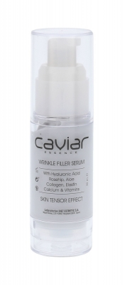 Caviar Essence Wrinkle Filler Serum - Diet Esthetic - Crema antirid