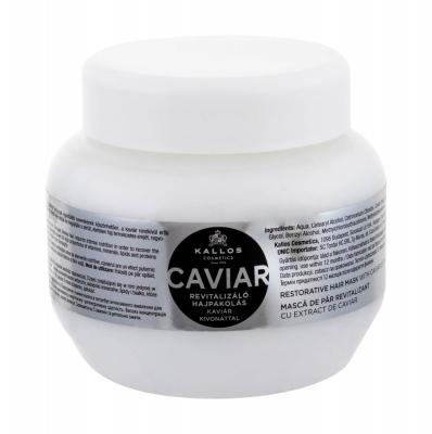 Caviar - Kallos Cosmetics - Masca de par