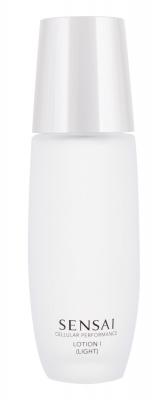 Cellular Performance Emulsion I Light - Sensai - Crema de zi