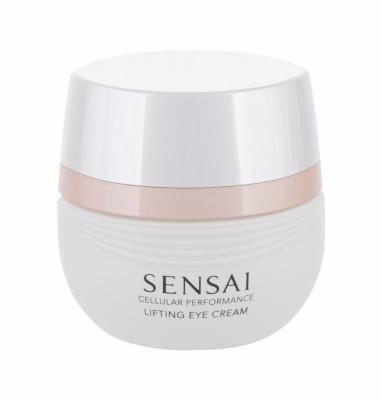 Cellular Performance Lifting Eye Cream - Sensai - Crema pentru ochi