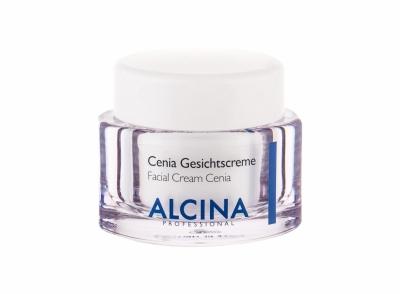 Cenia - ALCINA - Crema de zi