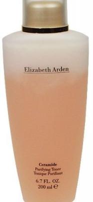 Ceramide Purifying Toner - Elizabeth Arden - Lotiune