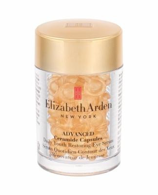 Ceramide Capsules Daily Restoring Serum - Elizabeth Arden - Anticearcan