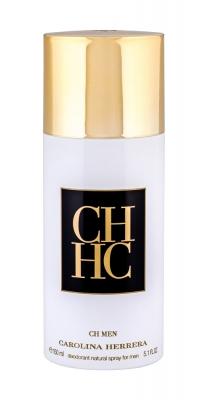 CH Men - Carolina Herrera - Deodorant