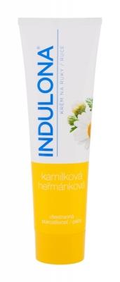 Chamomile - INDULONA - Crema de maini