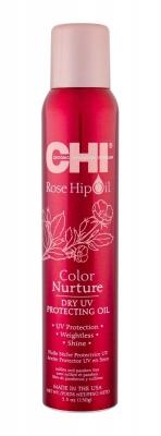 CHI Rose Hip Oil Color Nurture - Farouk Systems - Tratament pentru par