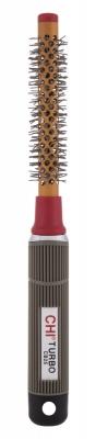 CHI Turbo CB25 Ceramic Round Brush - Farouk Systems - Perie pentru par