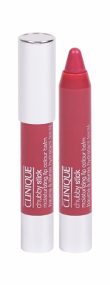 Chubby Stick - Clinique - Balsam de buze