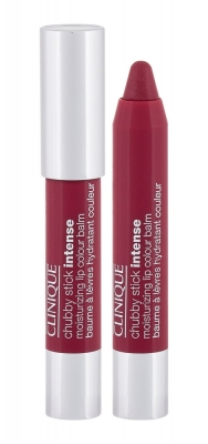 Chubby Stick Intense - Clinique - Balsam de buze