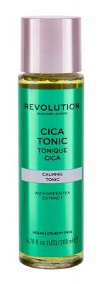 Cica Tonic - Revolution Skincare - Apa micelara/termala