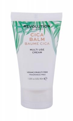 Cica Balm - Revolution Skincare - Crema de corp
