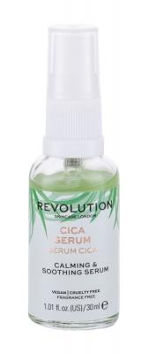 Cica Serum - Revolution Skincare - Ser