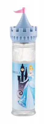 Cinderella - Disney Princess - Tratament pentru par