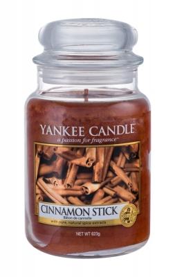 Cinnamon Stick - Yankee Candle - Lumanari parfumate