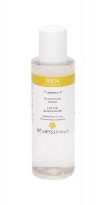 Clarimatte - REN Clean Skincare - Apa micelara/termala