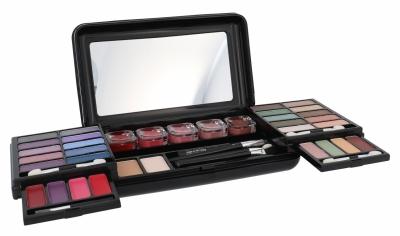 Classic 51 - ZMILE COSMETICS - Set cosmetica