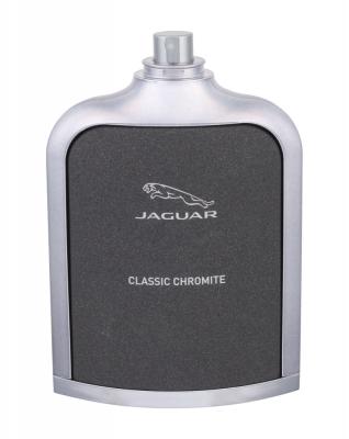 Classic Chromite - Jaguar - Apa de toaleta